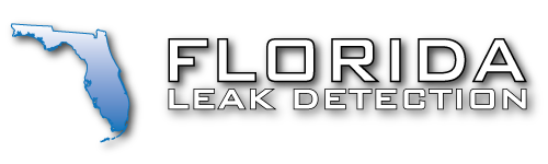 florida leak detection